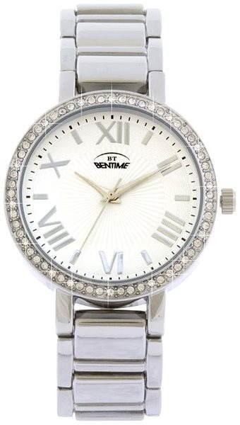 Bentime 007-11465A - Dámske hodinky