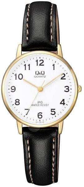 Dámske hodinky Q Q QZ01J104Y - Dámske hodinky  e0395b8f923
