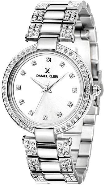 118019d03 Daniel Klein DK11099-3 - Dámske hodinky   Trendy