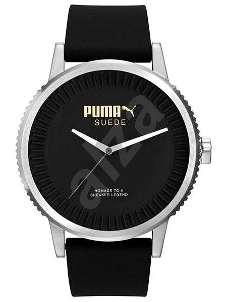 8fa3d9ccd6219 Puma PU104101002 - Pánske hodinky | Trendy