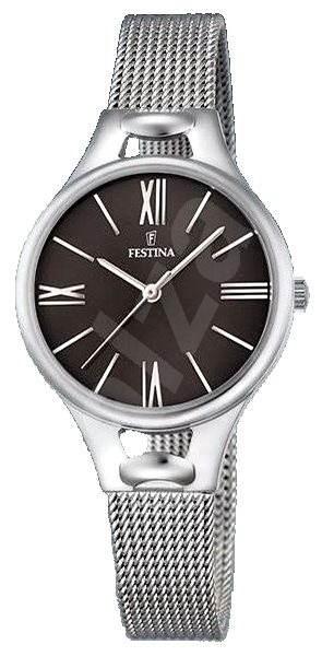 FESTINA 16950/2 - Dámske hodinky