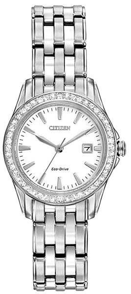 Citizen EW1901-58A - Dámske hodinky