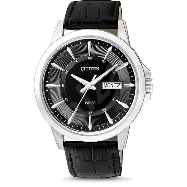 CITIZEN BF2011-01EE - Pánske hodinky  98466b83879