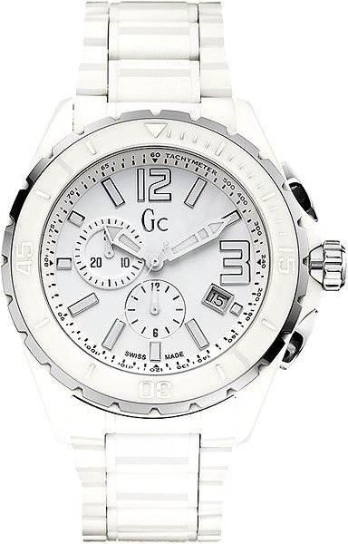 9e9786b81 guess X76015G1S - Pánske hodinky | Trendy