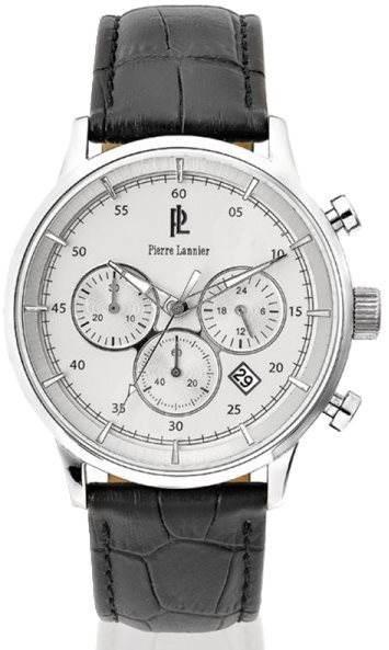 PIERRE LANNIER 224G123 - Pánske hodinky