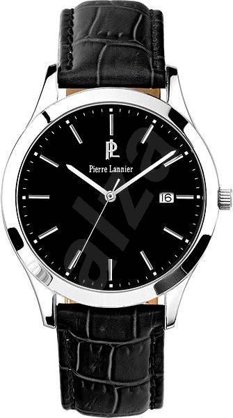 PIERRE LANNIER 230C133 - Pánske hodinky