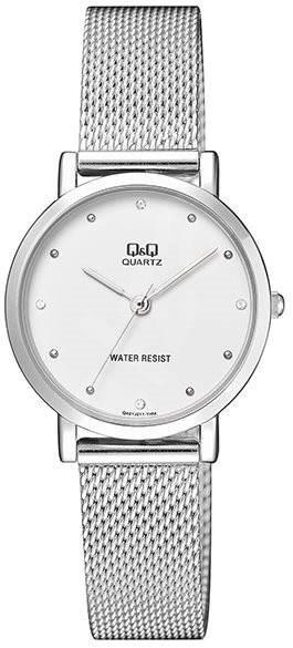 Q & Q QA21J211 - Dámske hodinky