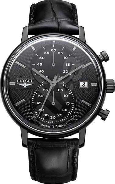 Elysee 83822 - Pánske hodinky