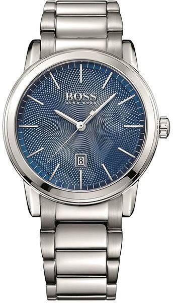 025b4731a3 Hugo Boss 1513402 - Pánske hodinky