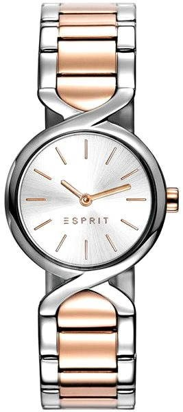 ESPRIT ES107852006 - Dámske hodinky