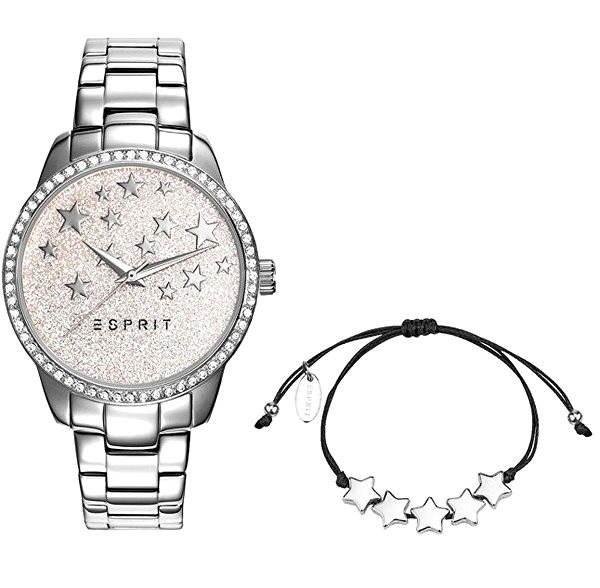 ESPRIT ES109352001 - Dámske hodinky  3fd58984d75