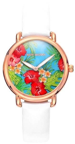 MARK MADDOX MC2001-01 - Dámske hodinky