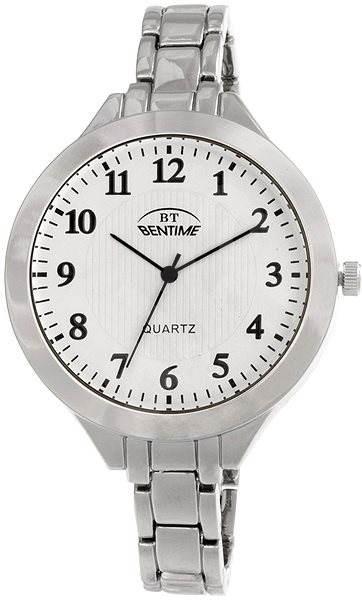 Bentime 004-DSL11489A - Dámske hodinky