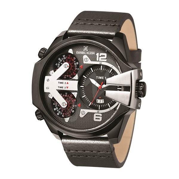 e40f7dfd8 DANIEL KLEIN DK11232-5 - Pánske hodinky | Trendy
