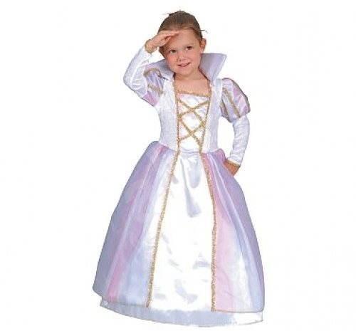 0716efe4d492 Šaty na karneval - Dúhová víla vel. M - Detský kostým