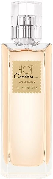 Givenchy Hot Couture 50 ml - Parfumovaná voda