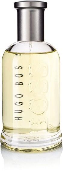 37a3e15aff HUGO BOSS No.6 EdT 200 ml - Pánska toaletná voda