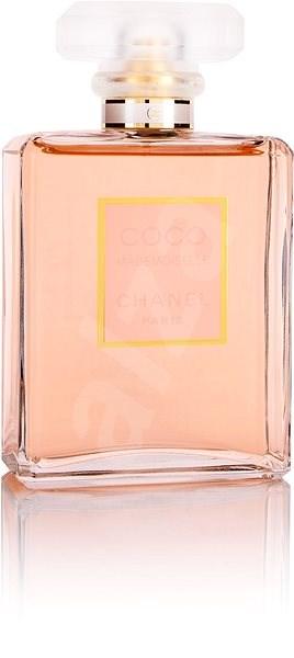 0c68a8ded CHANEL Coco Mademoiselle EdP 100 ml - Parfumovaná voda   Trendy