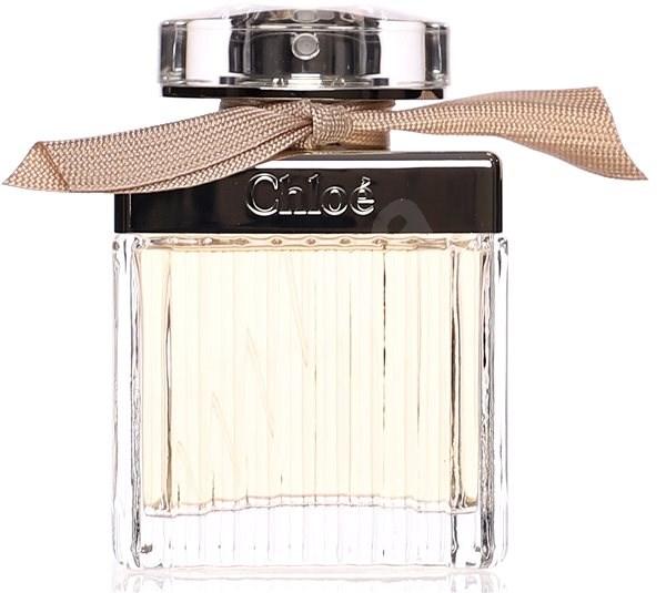 c90a57f6b5 CHLOÉ CHLOÉ EdP 75 ml - Parfumovaná voda