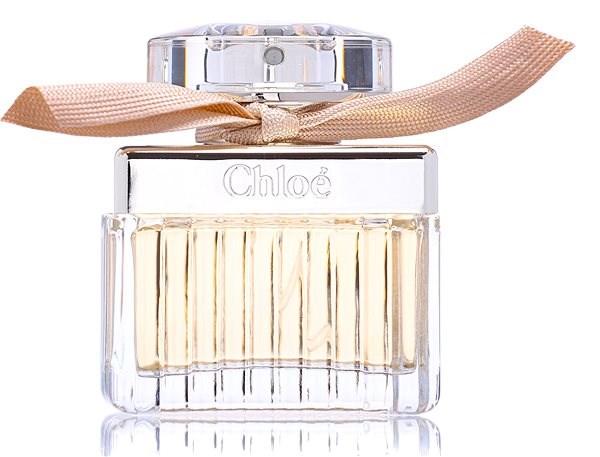abf6d7990c CHLOÉ CHLOÉ EdP 50 ml - Parfumovaná voda
