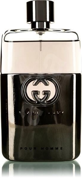 664d98806 GUCCI Guilty Pour Homme EdT 90 ml - Pánska toaletná voda | Trendy
