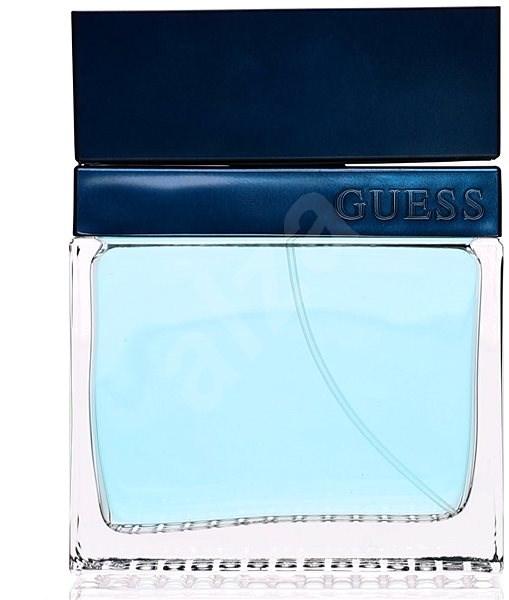 GUESS Seductive Homme Blue EdT 100 ml - Pánska toaletná voda 04af6c8bc2c