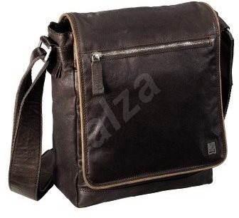 AHA Vintage 2 - Pánska taška  a4b1082659