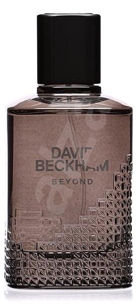 David Beckham Beyond Edt 90 Ml Pánska Toaletná Voda Trendy