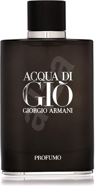 GIORGIO ARMANI Acqua di Gio Profumo EdP 125 ml - Pánska parfumovaná voda
