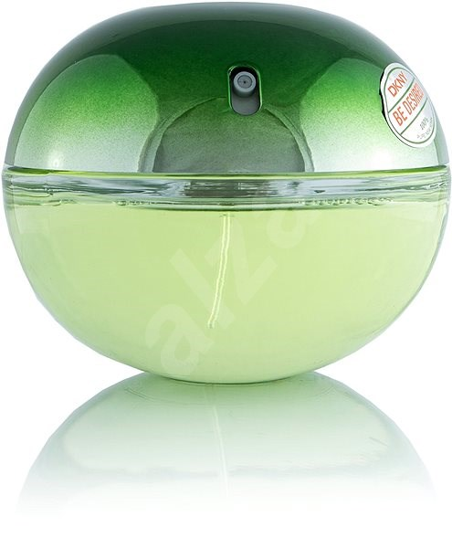 209d593fe8b DKNY Be Desired EdP 100 ml - Parfumovaná voda | Trendy