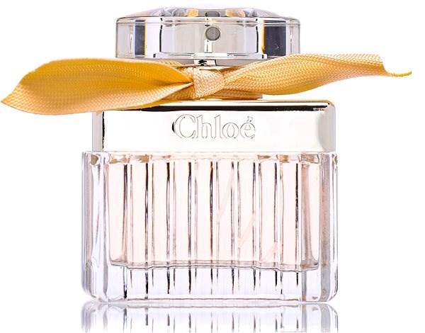 8a5348c6a9 CHLOÉ Fleur De Parfum EdP 50 ml - Parfumovaná voda
