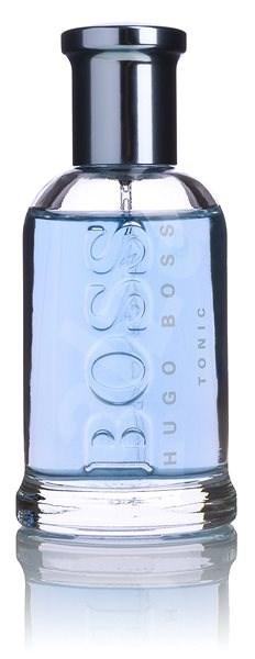 14a16859f6 HUGO BOSS Boss Bottled Tonic EdT 50 ml - Pánska toaletná voda