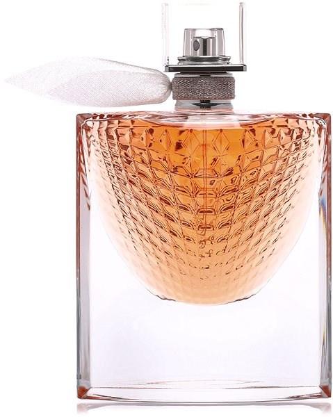 e196ba3939 LANCÔME La Vie Est Belle L Eclat EdP 75 ml - Parfumovaná voda
