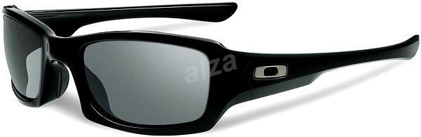 Oakley Fives Squared OO9238-04 - Okuliare  a0a98220635