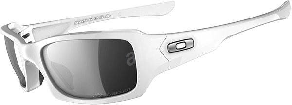 Oakley Fives Squared OO9238-09 - Okuliare  34340cd69bb
