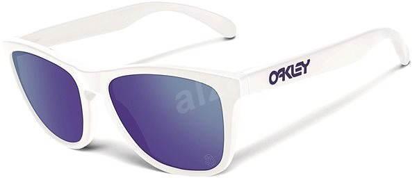 Oakley Frogskins OO9013-35 - Okuliare  10629f945f1