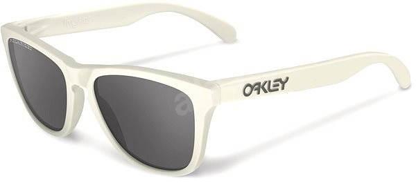 Oakley Frogskins OO9013-13 - Okuliare  8e687336150