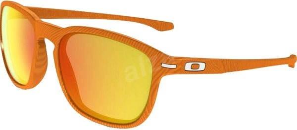 Oakley Enduro OO9223-22 - Okuliare  60b5ce3bf06