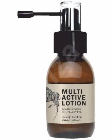 DEAR BEARD Multi Active Lotion 100 ml - Vlasové tonikum  b9767977c23