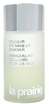 LA PRAIRIE Cellular Eye Make-up Remover 125 ml - Odličovač