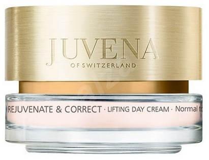 JUVENA Rejuvenate & Correct Lifting Day Cream 50 ml - Pleťový krém