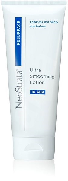 NeoStrata Resurface Ultra Smoothing Lotion 200 ml - Telové mlieko