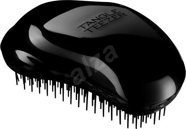 TANGLE TEEZER The Original Panther Black - Kefa na vlasy