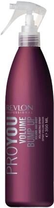 REVLON Pro You Volume Bump Up 350 ml - Sprej na vlasy