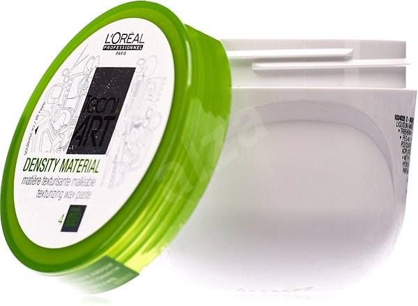 L'ORÉAL PROFESSIONNEL Tecni.Art Density Material 100 ml - Pasta na vlasy