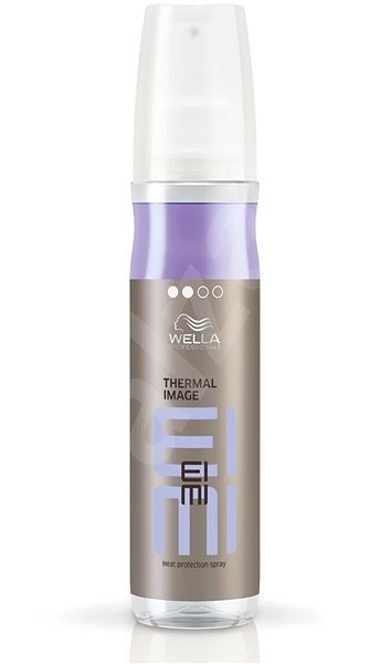 WELLA EIMI Thermal Image 150 ml - Sprej na vlasy