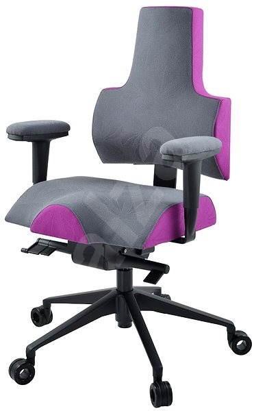 77af0a8faaca Therapia iENERGY M 6630 - Kancelárska stolička