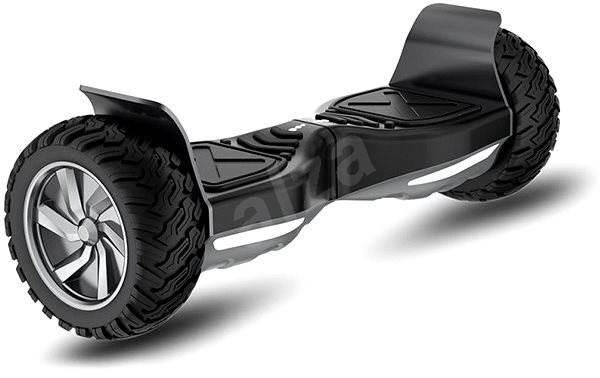 Kolonožka Rover - Hoverboard