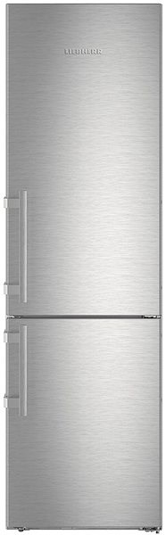 LIEBHERR CBef 4805 - Chladnička s mrazničkou