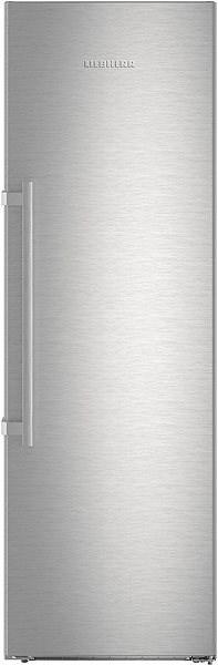 LIEBHERR Kef 4310 - Chladnička bez mrazničky